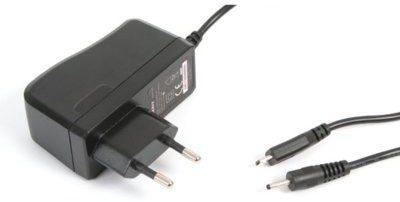 Platinet Micro USB/2.5x0.7 mm OTWCEU