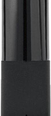 Platinet Powerbank Lipstick 2600mAh Czarny