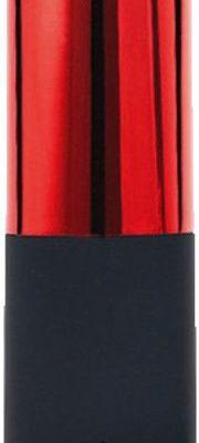 Platinet Powerbank Lipstick 2600mAh Czerwony