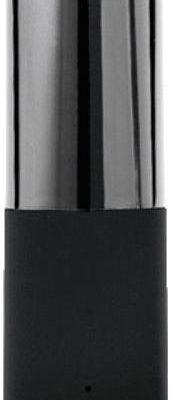Platinet Powerbank Lipstick 2600mAh Srebrny