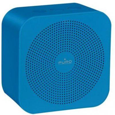 Puro Handy niebieski (BTSP03BLUE)
