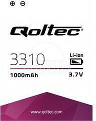 Qoltec Bateria 7882.3310