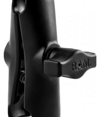 RAM Mount Ramie o długości 3,69 cala (RAM-B-201U)