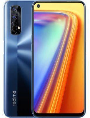 Realme 7 64GB Dual Sim Niebieski