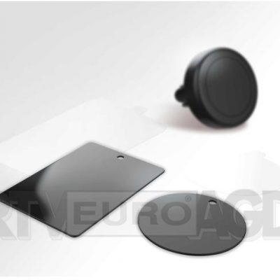 Reinston EUB01 zestaw blaszek do magnetycznych uchwytów samochodowych TAKC4095436