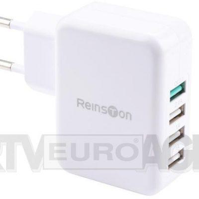 Reinston Reinston ELSI008