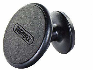 Remax ALPEXE Alpexe Rm C29 uchwyt samochodowy na biurko magnetyczny czarny 67774