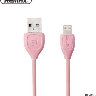 Remax Kabel USB lightning RC-050i iPhone iPad 6954851258629