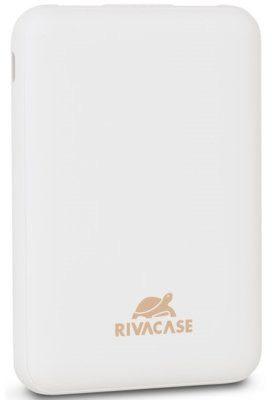 RivaCase VA2405 5000 mAh Biały