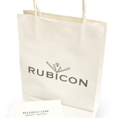 Rubicon RNCE56SIBX01AX