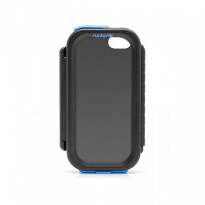 Runtastic RUNTASTIC Bike Case iPhone4/4S/5 Black