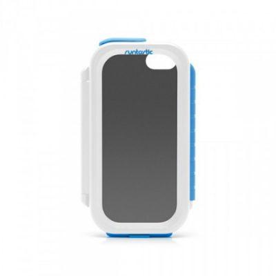Runtastic RUNTASTIC Bike Case iPhone4/4S/5 White