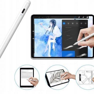 Rysik Do Ekranów Dotykowych, Digital Stylus Pen