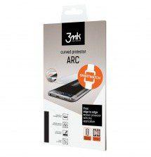 SAMSUNG 3MK Folia ochronna 3MK ARC Gear Fit 2, 4szt.