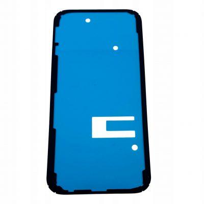 Samsung A5 2017 Oryginalna Taśma Montażowa Klapki