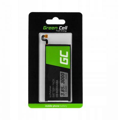 Samsung Bateria do telefonu SM-G930R4