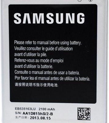 Samsung EB-535163LU