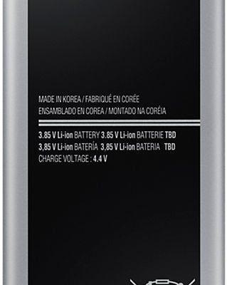 Samsung EB-BN910