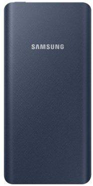 Samsung EB-P3020BNEGWW 5000mAh Niebieski