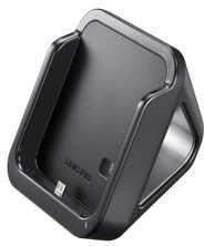 Samsung EDD-D1E1BEGSTD