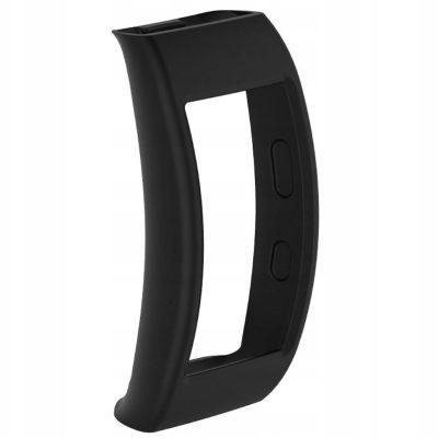 Samsung Etui Gel Frame Osłona do Gear Fit 2 Pro
