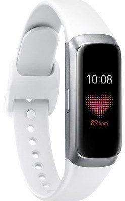 Samsung Galaxy Fit Biały