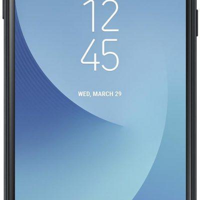 Samsung Galaxy J3 2017 Czarny