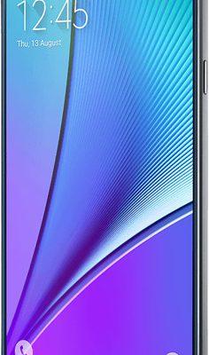 Samsung Galaxy Note 5 N920CD 32GB Czarny