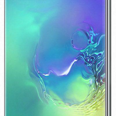 Samsung Galaxy S10+ 128GB Dual Sim Zielony