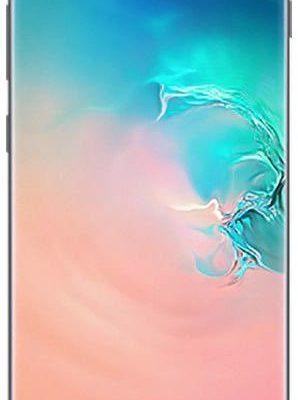 Samsung Galaxy S10+ 8GB/128GB Dual Sim Biały