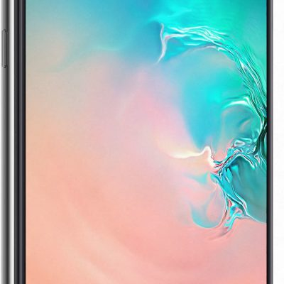 Samsung Galaxy S10E 128GB Dual Sim Biały