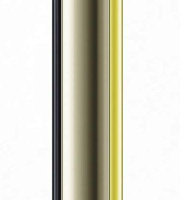 Samsung Galaxy S10E 128GB Dual Sim Żółty