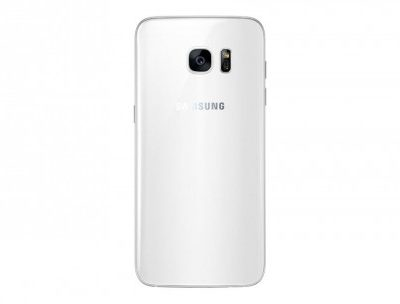 Samsung Galaxy S7 Edge G935 32GB Biały