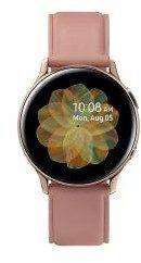 Samsung Galaxy Watch Active 2 40mm LTE Różowe złoto (SM-R835)