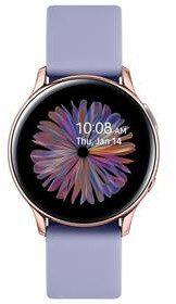 Samsung Galaxy Watch Active 2 40mm Violet Edititon (SM-R830)