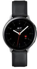 Samsung Galaxy Watch Active 2 44mm LTE Srebrny (SM-R825)