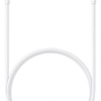 Samsung Kabel Typ C do Typ C EP-DA705BWE biały 1_696125