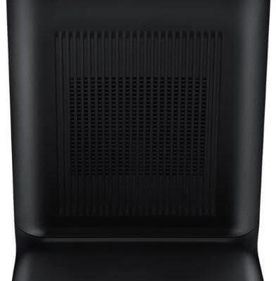 Samsung Ładowarka indukcyjna EP-N5200TBEGWW Czarny