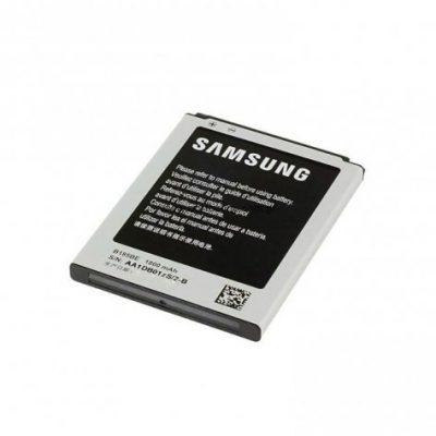 Samsung Oryginalna bateria B185BE do Core PLUS SM-G350 1800mAh B185BE