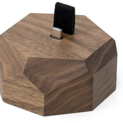 Samsung Stacja dokująca Dock ładowarka micro Usb