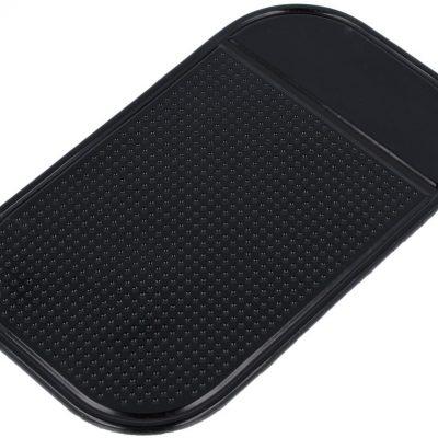 Samsung uchwyt samochodowy podkładka antypoślizgowa STICKY MAT do Galaxy J2 2018