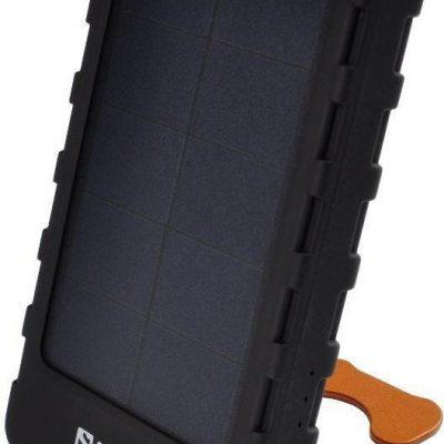 Sandberg PowerPal 5000 420-16