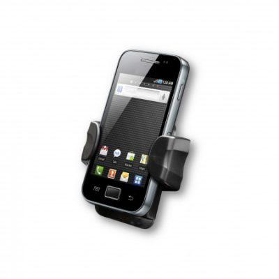 SBS Mobile Uniwersalny uchwyt samoch. 5 (TE0UCH10A)