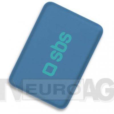 SBS TEPOPBB4000B TEPOPBB4000B