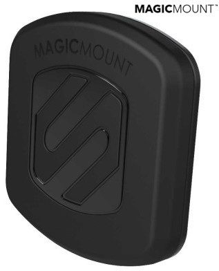 Scosche UCHWYT NEODYMOWY MAGIC MOUNT SURFACE - iPhone 7 | 6S | SE MagicMount Surface