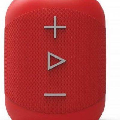Sharp GX-BT180 Czerwony