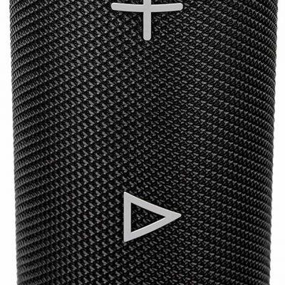 Sharp GX-BT280 Czarny