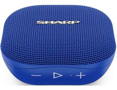 Sharp GX-BT60 Niebieski