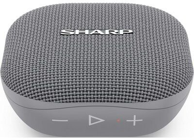 Sharp GX-BT60 Szary