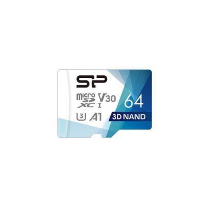 Silicon Power SP064GBSTXDU3V20AB